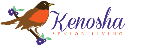 Kenosha Senior Living